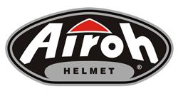 Airoh Helmets