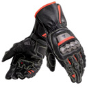 Dainese Gloves