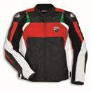 Ducati Jackets