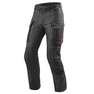REVIT Pants