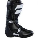 Shift Boots