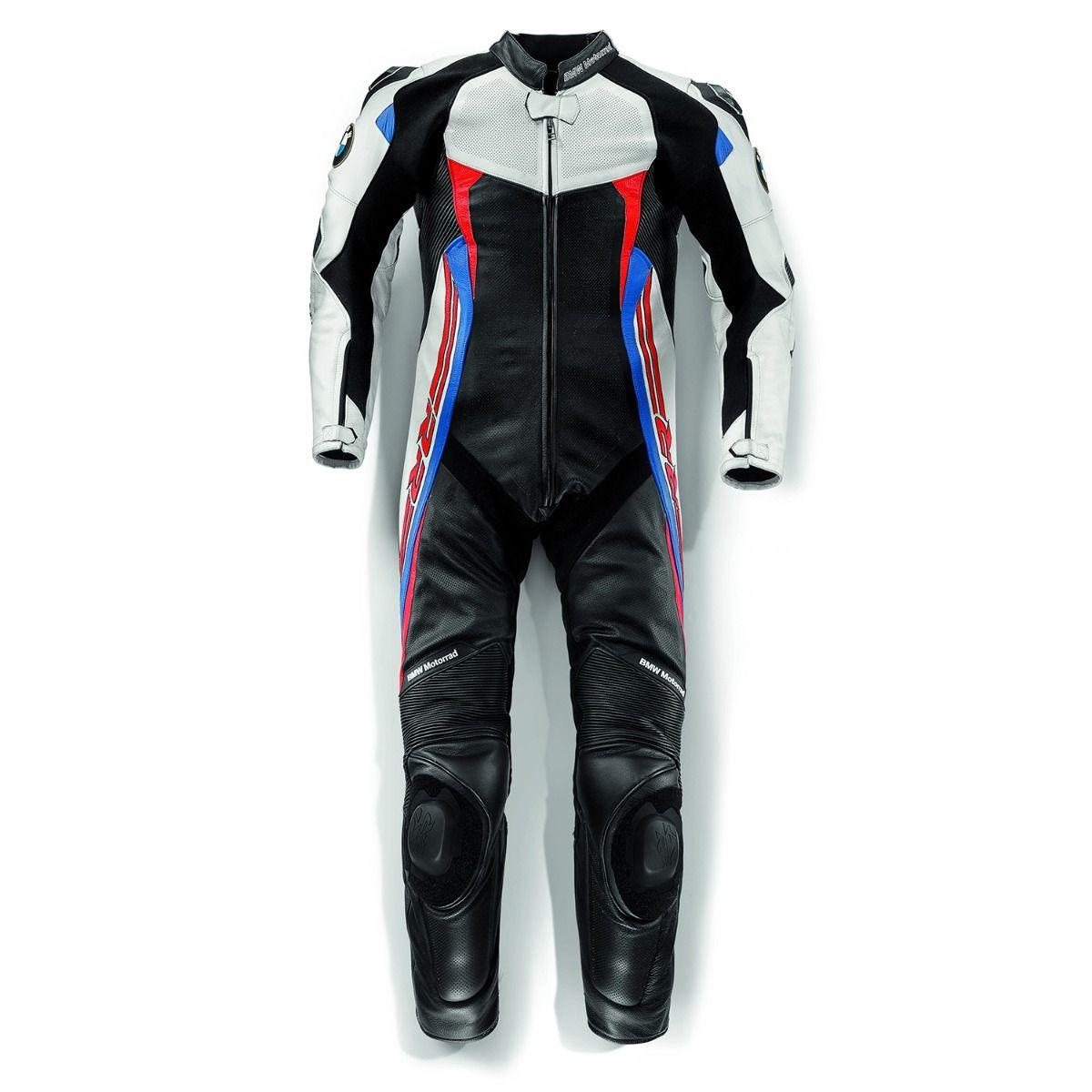 BMW Suits