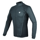 Dainese Base Layers