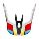 Helmet Components