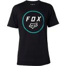 Fox Casual