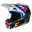 Fox Helmets