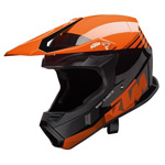 KTM Offroad Gear