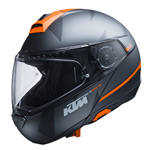 KTM Street Gear