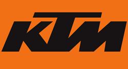 KTM Parts Canada
