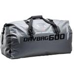 Drybag