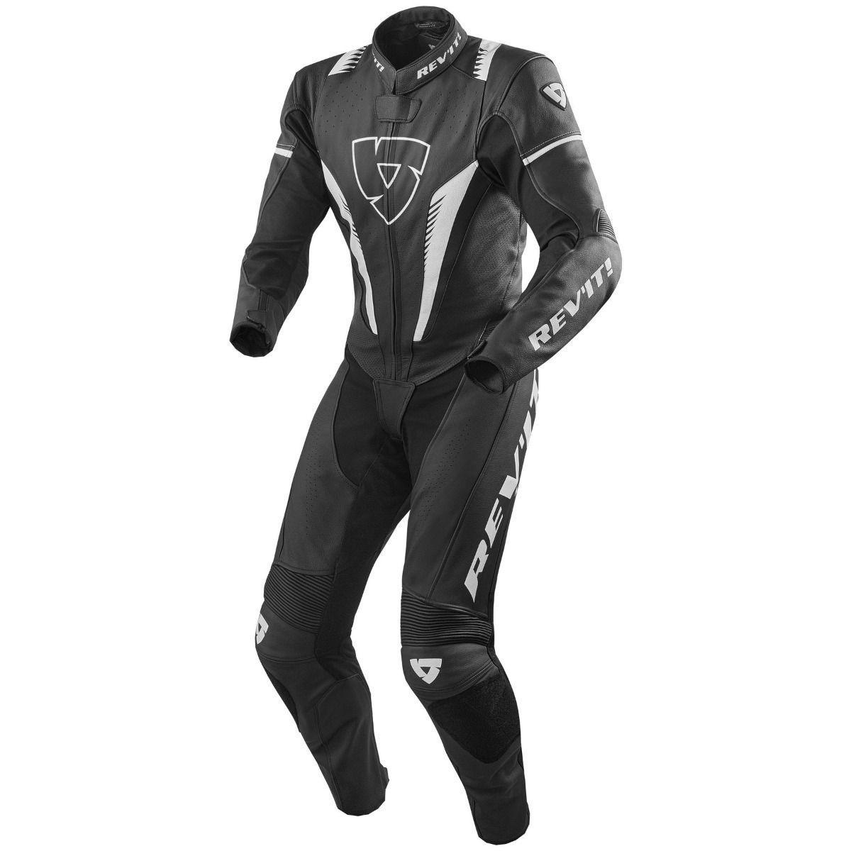 REVIT Racing Suits