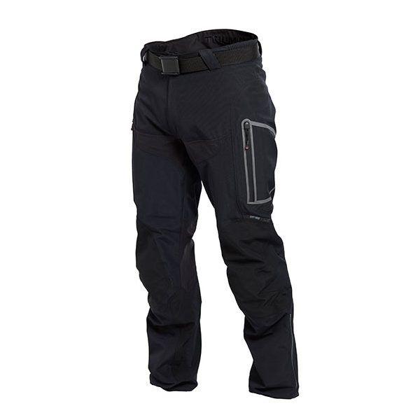 Triumph Pants
