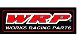 WRP Racing