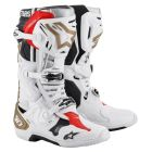 Alpinestars Tech 10 Limited Edition Squad 20 Boot