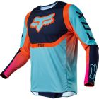 Fox Racing 360 Voke Jersey