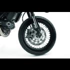 Ducati Scrambler Aluminium Spoke Rim Set