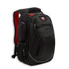 Ducati Redline D3 Backpack by Ogio