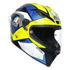 AGV Corsa R MIR 2019 Helmet