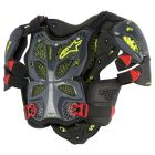 Alpinestars A10 Roost Guard