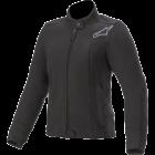 Alpinestars Banshee Fleece Women's Jacket
