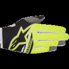 Alpinestars S8 Flight Gloves