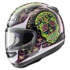 Arai Signet-X El Craneo Helmet