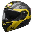 Bell SRT Devil May Care Helmet