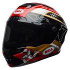 Bell Star MIPS Isle Of Man 2018 Helmet