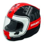 Ducati Corse V3 Helmet