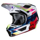 Fox Racing V2 Kresa Helmet
