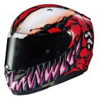 HJC RPHA 11 Pro Carnage Helmet
