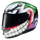 HJC RPHA 11 Pro Joker Helmet