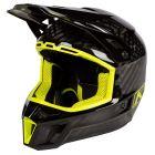 Klim F3 Carbon Helmet