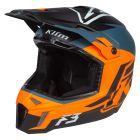 Klim F3 Helmet ECE