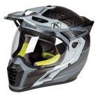 Klim Krios Pro Arsenal Helmet ECE/DOT