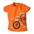 KTM Infant Radical T-Shirt - 6 Months