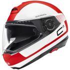 Schuberth C4 Pro Legacy Helmet