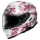 Shoei GT-Air II Conjure Helmet