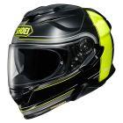 Shoei GT-Air II Crossbar Helmet