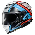 Shoei GT-Air II Haste Helmet