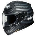 Shoei RF-1200 Dedicated Helmet