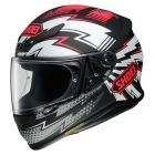 Shoei RF-1200 Variable Helmet