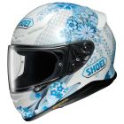 Shoei Womens RF-1200 Harmonic Helmet