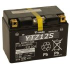 Yuasa YTZ12S Factory Activated AGM High Performance Battery