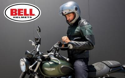 Bell Helmets Canada