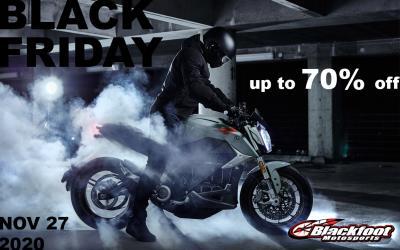 Black Friday 2020 Early Savings