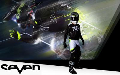 Seven MX | Now Available in Canada online