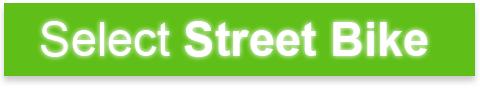 Select Kawasaki Street Bike