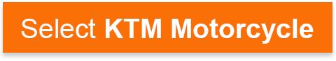 Select KTM Motorcycle