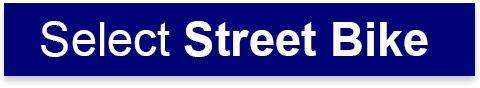 Select Street Bike